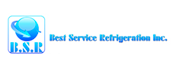 Best Service Refrigeration